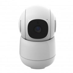 uniview camira IP